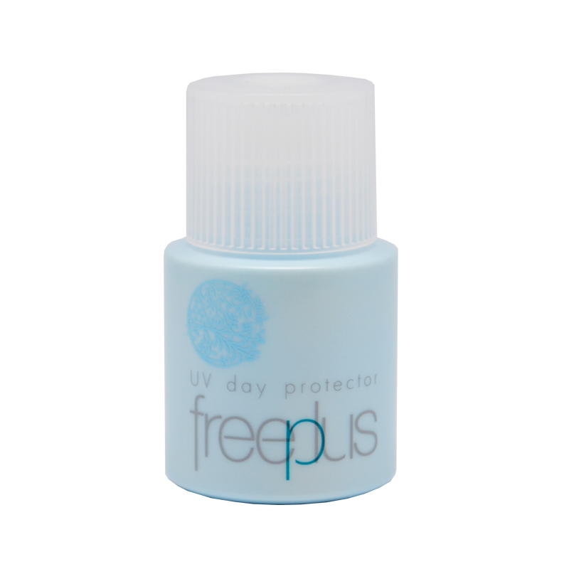 Солнце Freeplus  SPF24 PA++30ml