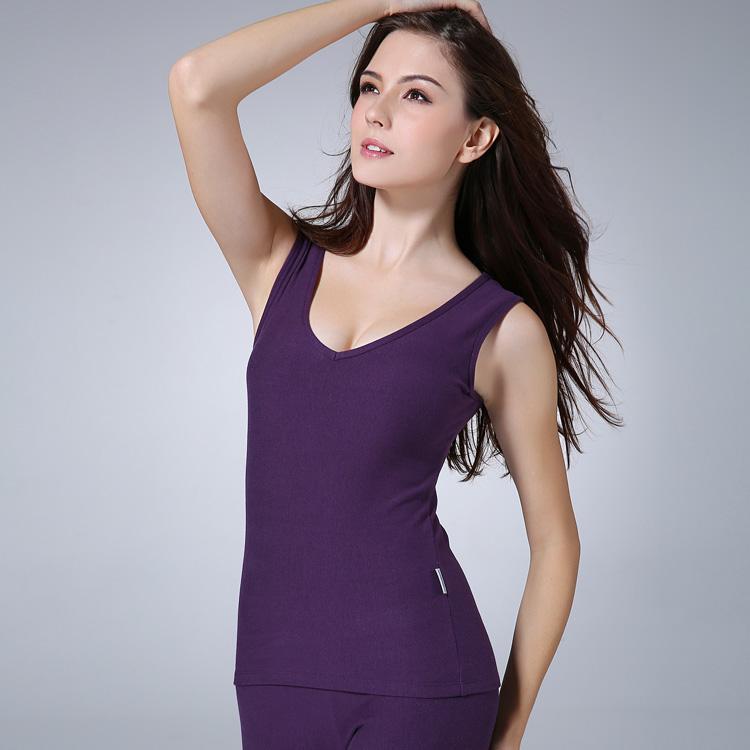 Цвет: Женские модели фиолетовый