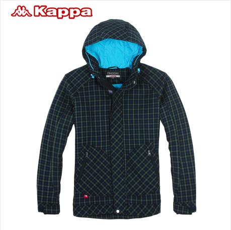 Куртка, Спортивный костюм Kappa  K0272MM59