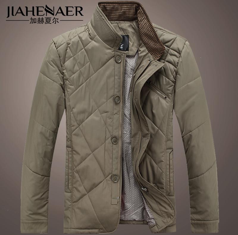 Куртка Jiahexiaer a1082/6118165 # 2013