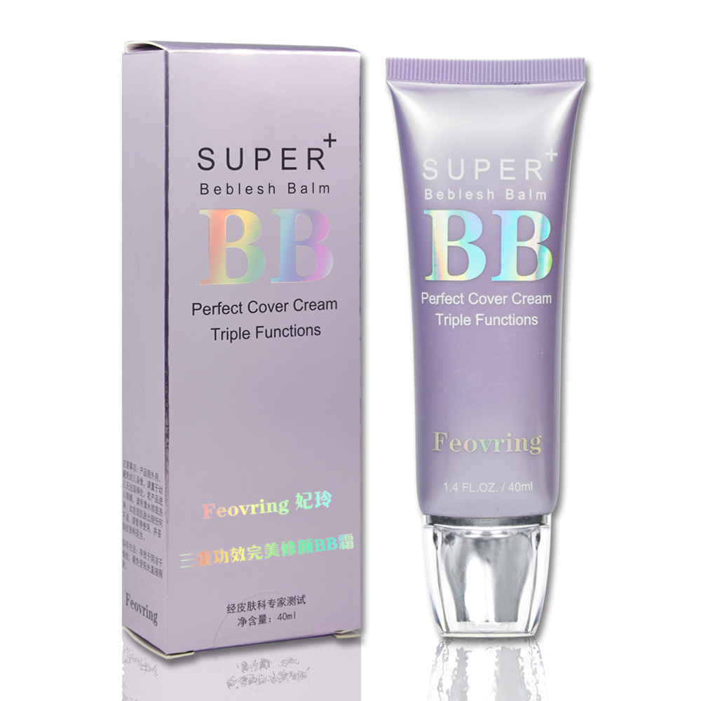 Feovring  BB 40ml