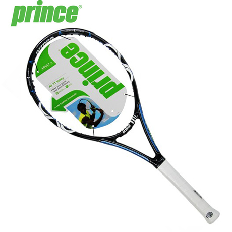 теннисная ракетка PRINCE 7t04c Air Tt Volley Mp