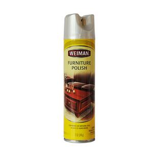 实木家具木质保养护理抛光剂