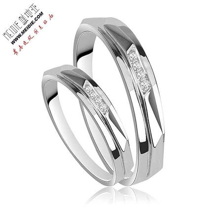 Cartier Couple Ring Price 90 Off
