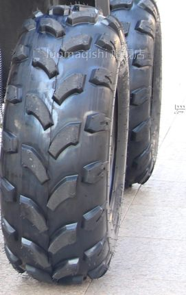 19X7-8 18X9.5-8 inch tractor tire tread ATV ATV all-terrain motorcycle tires