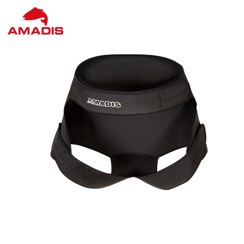Одежда для рыбалки Amadis 7810 Amadis / Amadeus