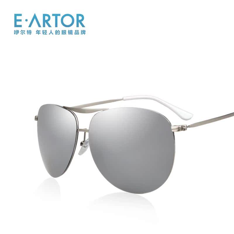 Солнцезащитные очки E.artor