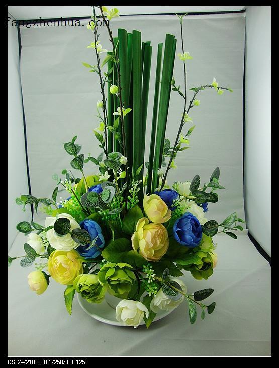 Искусственные цветы Ueraydy 1115