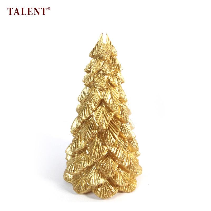 Цвет: Золотой цвет