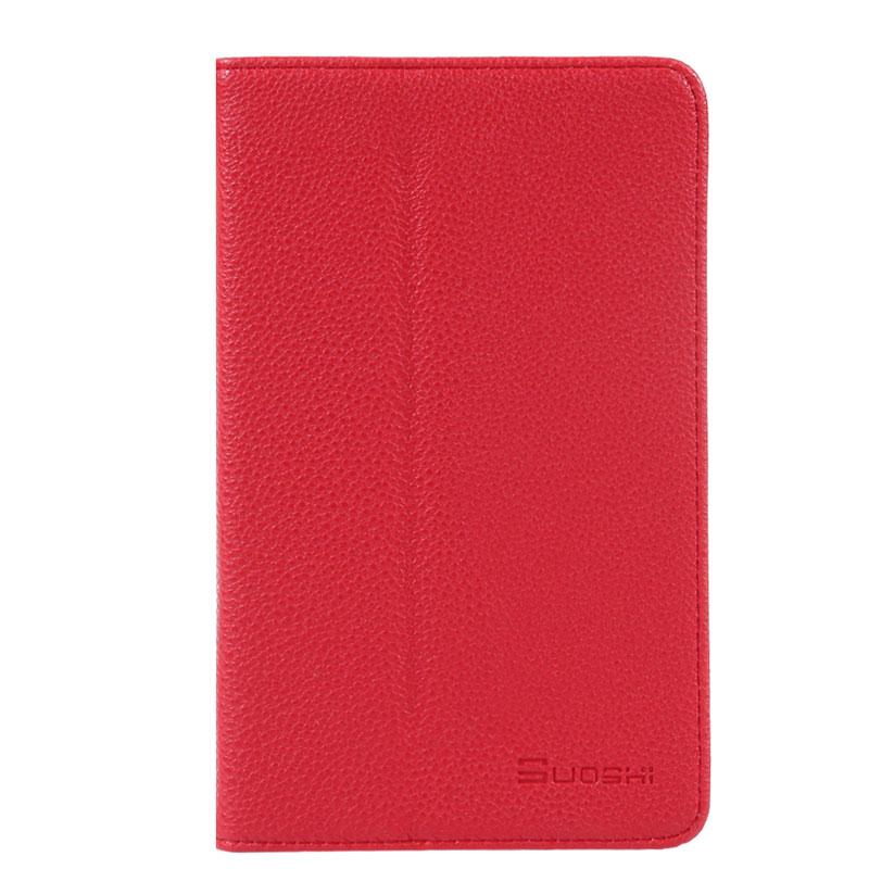Цвет: красный цвет