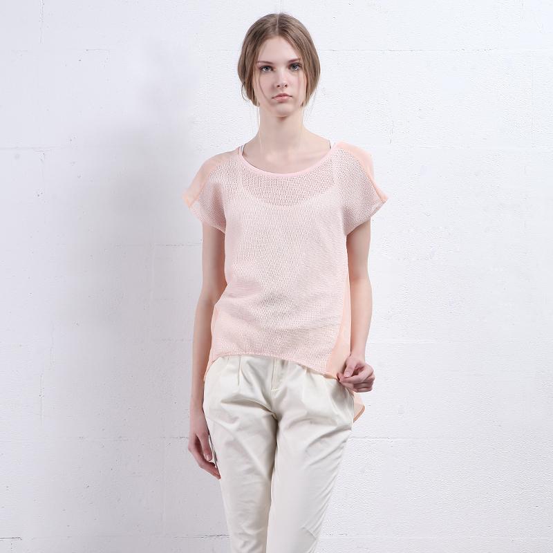 Основной цвет: Розовый 51
