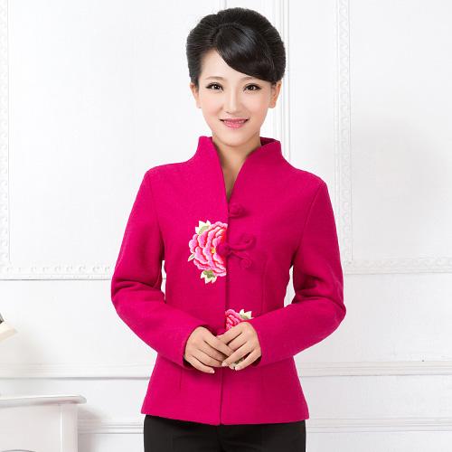 Китайская Блузка С Доставкой