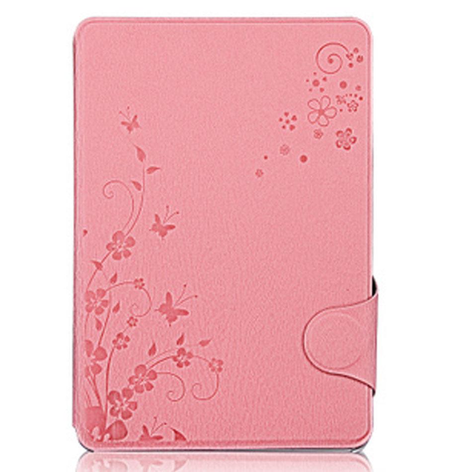 Цвет: Стильная простота розовый