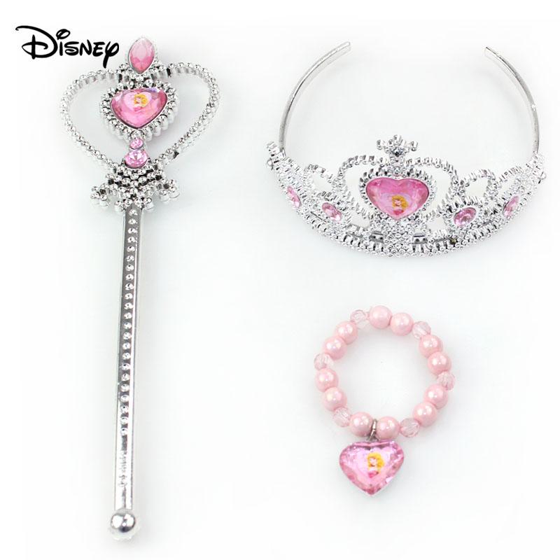 Disney dcm00929