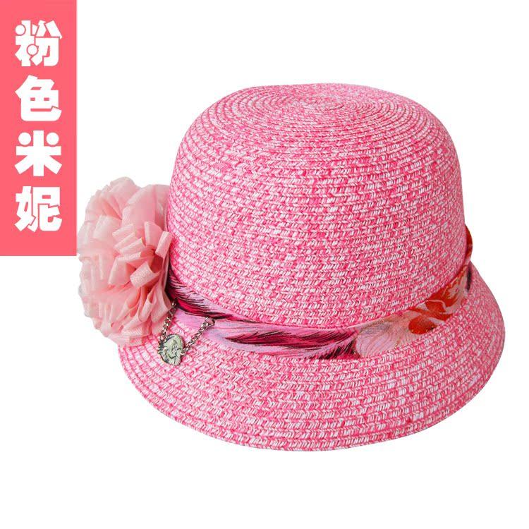 Цвет: 11,318,026 розовый Минни мышь