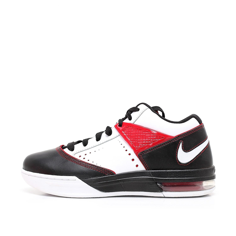 баскетбольные кроссовки Nike 415142/001 415142