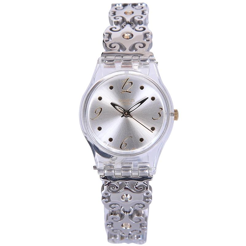 Часы Swatch| Купить женские и мужские наручные часы Swatch
