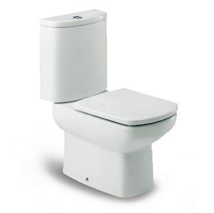 丹圣分体座厕 3484AI..0