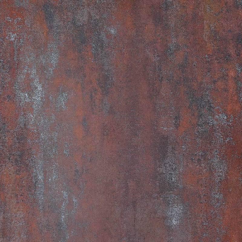Метлахская плитка Romario  C6913P