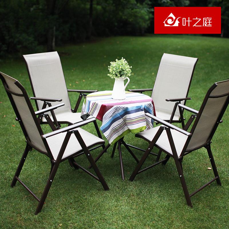 Стол и стулья для природы своими руками 422