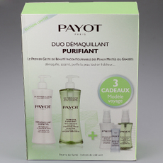 Decleor PAYOT