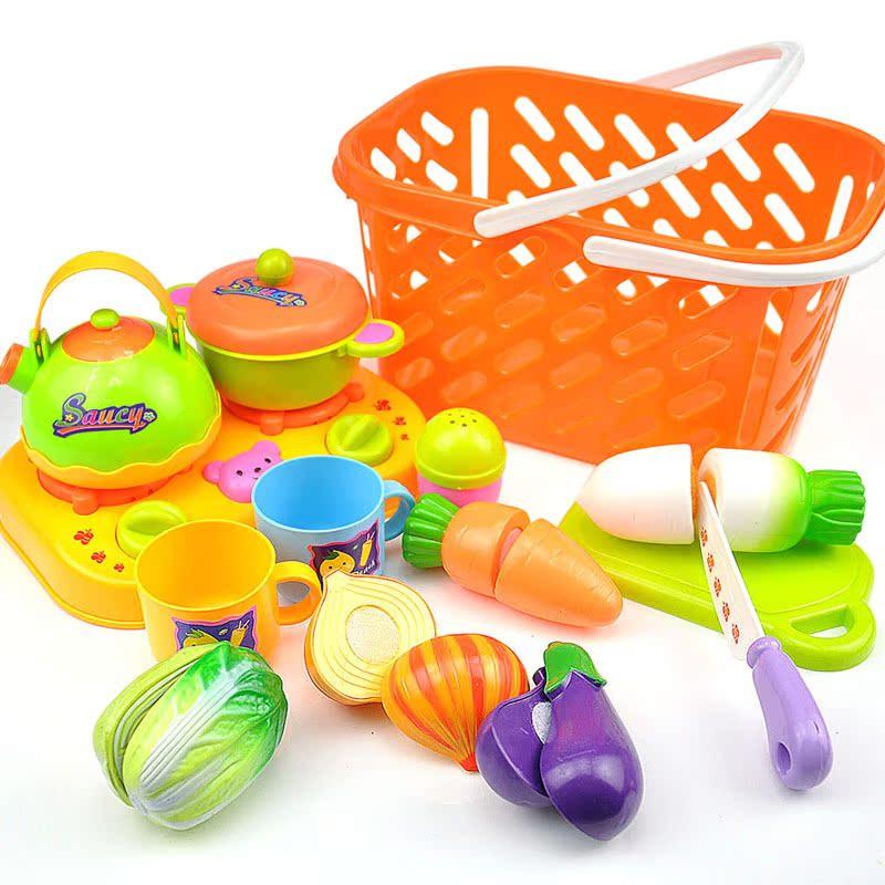Детские кухонные принадлежности Hw  VS