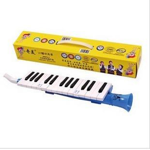 Развивающие игрушки орфа музыкальные