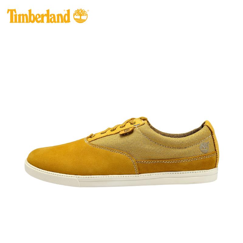Мокасины, прогулочная обувь Timberland 6807a 14 6809A Timberland / Timberland