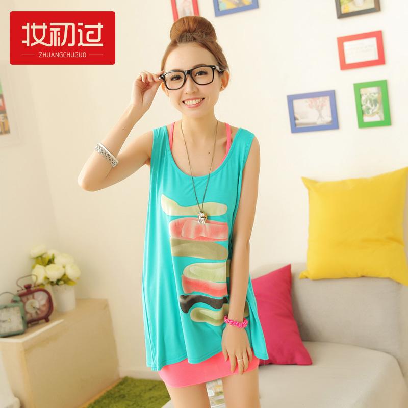 Онлайн Магазин Китайской Одежды