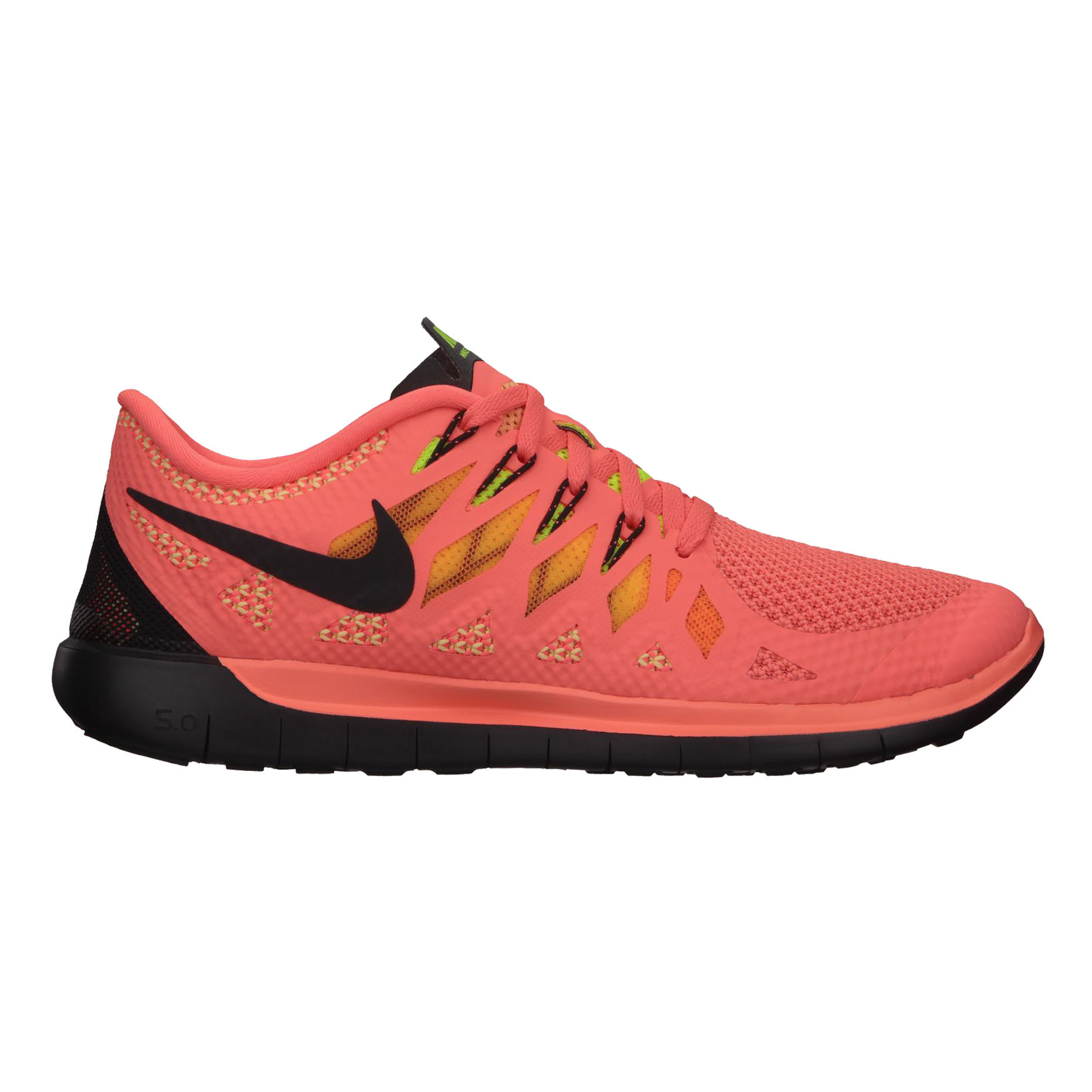 nike free 5 0 replacement. Black Bedroom Furniture Sets. Home Design Ideas