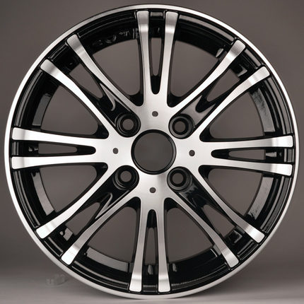 Buy Tire Rim Wheel Rims 14 Inch Bell Modern Reina 16 Inch Alloy Wheels Original Wheels Rena In Cheap Price On Alibaba Com