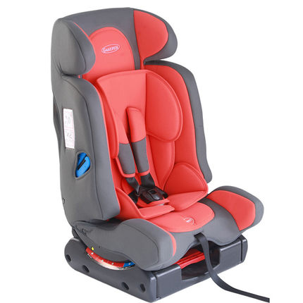 Jiabei An reclining child safety seat can sit comfortably 0-4 adjustable five-point  sc 1 st  Alibaba & Buy Jiabei An reclining child safety seat can sit comfortably 0-4 ... islam-shia.org
