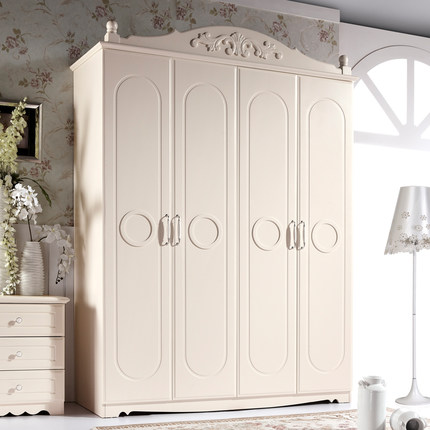 get quotations korean white garden furniture chengdu wardrobe closet wardrobe wardrobe closet two have top of the line