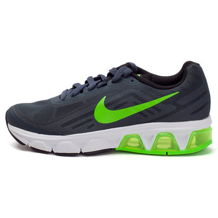 Cheap Nike Air Women Running Shoes, find Nike Air Women Running