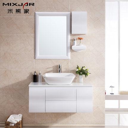 pvc bathroom cabinet combination of modern minimalist bathroom vanity cabinet bathroom vanity washbasin cabinet