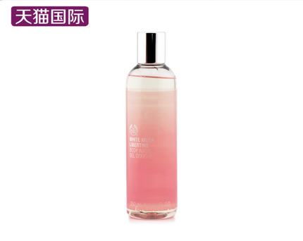 beauty care shower_Buy The body shop moisturizing skin care floral olive oil 100ml Genuine Care in Cheap ...