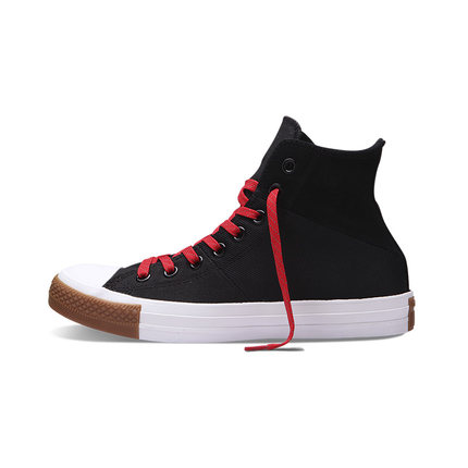 87c0782b24 Buy CONVERSE Converse Chuck Taylor All Star Official solid stitching ...