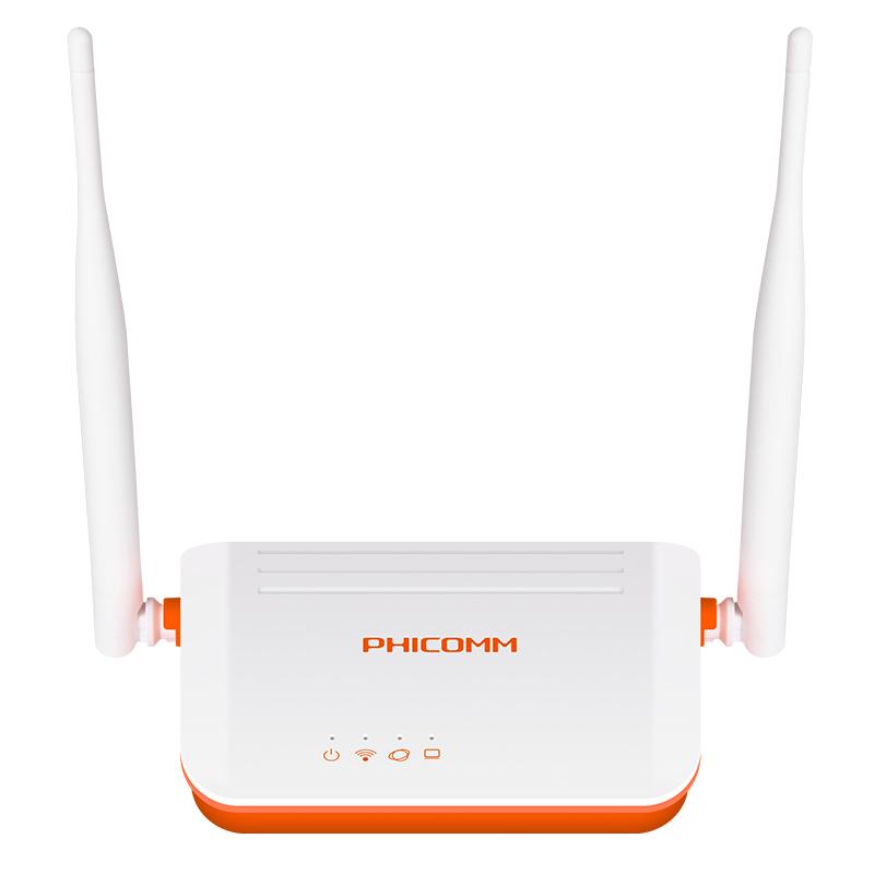 Как сделать роутер wifi для дома
