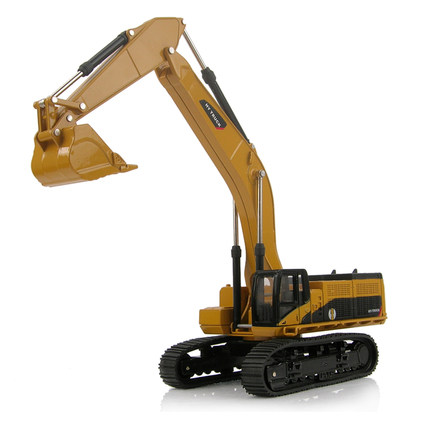 large scale electric rc cars with China An All Alloy 1 50 Forklift Truck Excavator Machines Excavator Hook Boutique Childrens Toy Car Model Car 11307263 on 2015 Lexus Rc Vs 2015 Audi A5 Which Is Better 240890 additionally Showthread also B000GL1EEE as well Search as well Chevrolet Corvette C7 R Clear Body Protoform.