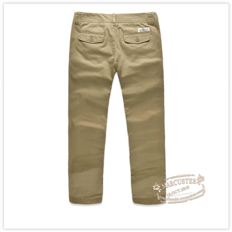 Женские брюки R. T. W rtwk33321 200 40RTW 2013