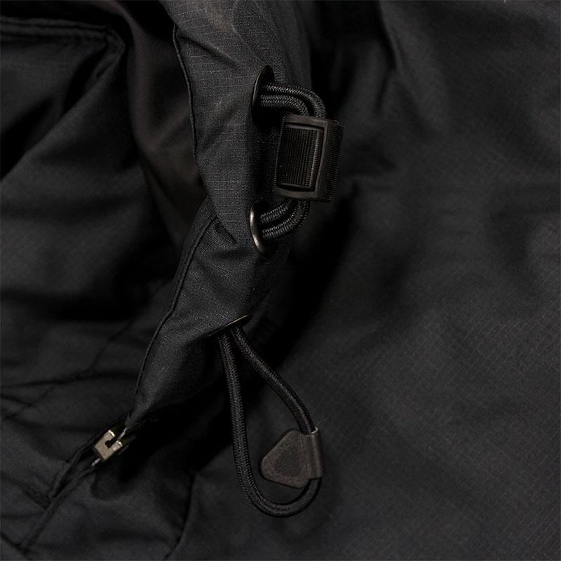 Куртка, Спортивный костюм Nike  2013 544967