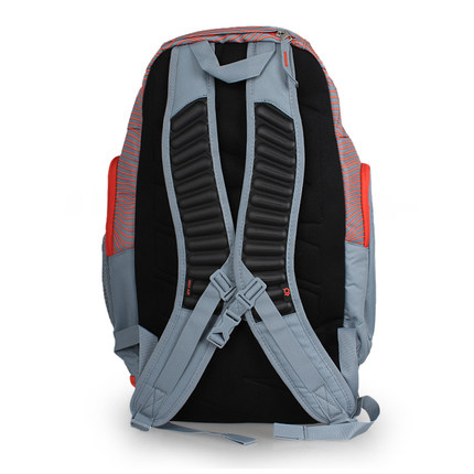 Nike Air max 2014 men bag cushion Durant KD sports backpack shoulder bag  BA4853-371 02974c38c3eea