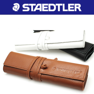 пенал The STAEDTLER  STAEDTLER 3800