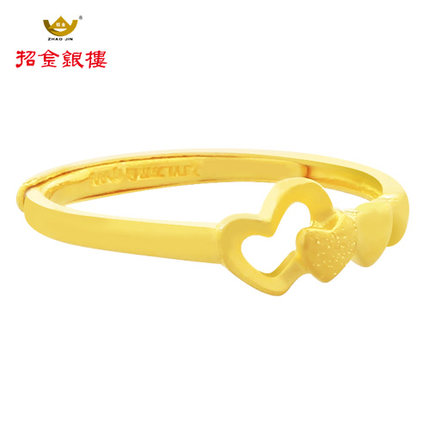 Buy Dr House 99 990 000 gold and silver jewelry gold rings