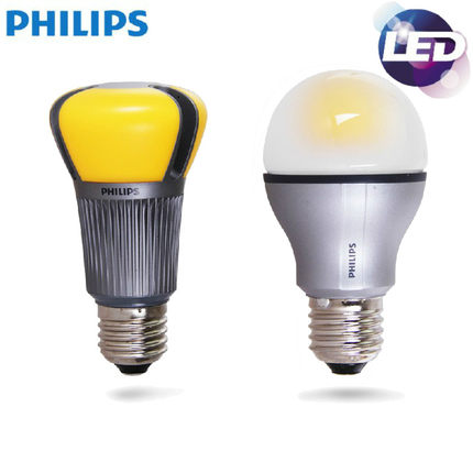 Buy cheap philips led8w bulb led bulb 12w 17w household for Led bulb buying guide