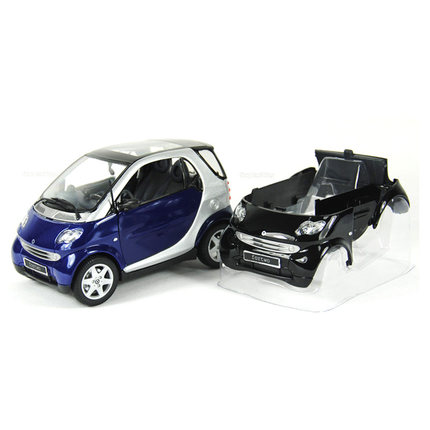 Cheap Smart Cars Body Kits Find Smart Cars Body Kits Deals On Line