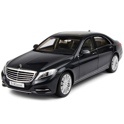 Buy norev 1 18 model car model mercedes benz b class for Mercedes benz car models and prices
