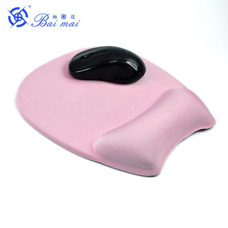 Коврик для мыши Bai Mai  M880