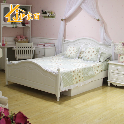 1.8m Bed,Pink Butterfly Bed Canopy Mosquito NET Crib,Round Hoop Bed,Fit 1.2m