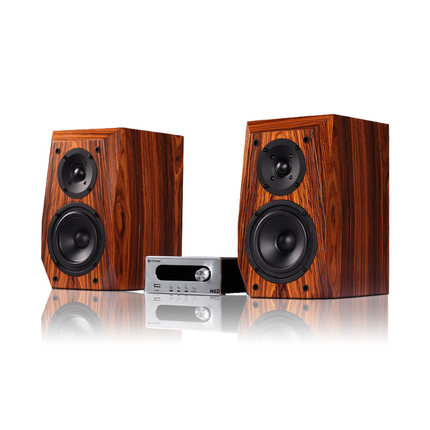 powered pair images bookshelf kanto bluetooth with and s preamp audiolab net phono cloudfront speakers